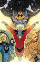 Marvel Adventures Fantastic Four Vol 1 16 Textless.jpg