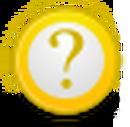 40px-Commons-emblem-query.png