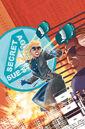 Marvel Adventures Fantastic Four Vol 1 18 Textless.jpg