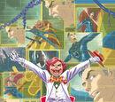 Arcade (Earth-20051)