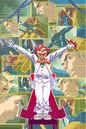 Marvel Adventures Fantastic Four Vol 1 19 Textless.jpg