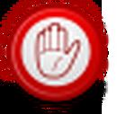 Commons-emblem-hand.png