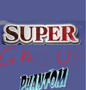 Logojuego.png