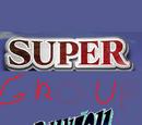 Super group phantom