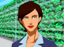 Sharon Vance Earth-16 01.png