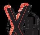 All-New X-Men Vol 1