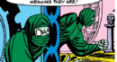 Baron Mordo's Minions (Earth-616) from Strange Tales Vol 1 125 0001.png
