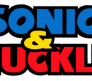 Sonic & Knuckles images
