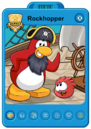 Rockhopper-playercard.png