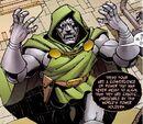 Victor von Doom (Earth-808122) from Hero Initiative Mike Wieringo Vol 1 1 0001.jpg