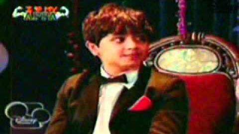 The Suite Life Of Karan And Kabir Episode 10
