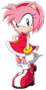 Amy sonic x 4.png