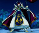 Farewell Fairy Tail Armor.png