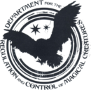 DRaCMaC Logo.png
