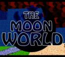 The Moon World