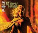 Robyn Hood Vol 1 3