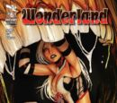 Grimm Fairy Tales Presents Wonderland Vol 1 6