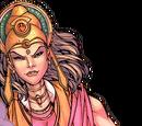 Lakshmi (Earth-41001)