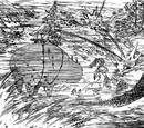 Meliodas vs. Oslo/Image Gallery