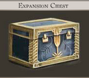 Items:Chest