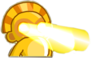 Sun God Upgrade Icon.png