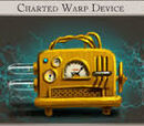 Items:Warp Devices