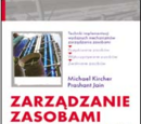 PZ0037 - arządzanie zasobami. Wzorce projektowe