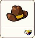 Adventures Hat.png