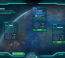 Luperza/Virtual Reality Training Zone