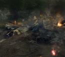 Уровни Crysis 2
