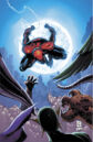 Marvel Adventures Spider-Man Vol 1 2 Textless.jpg