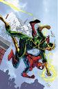 Marvel Adventures Spider-Man Vol 1 5 Textless.jpg