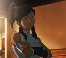 Avatar:Korra