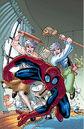Marvel Adventures Spider-Man Vol 1 13 Textless.jpg