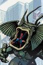 Marvel Adventures Spider-Man Vol 1 19 Textless.jpg