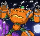 Pumpkinator