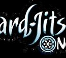 Fête Card-Jitsu 2013