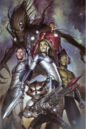 Guardians of the Galaxy Vol 3 1 Granov Variant Textless.jpg