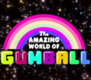 Userbox:The Amazing World of Gumball