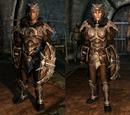 Nordrüstung (Dragonborn)