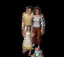 Família Montez