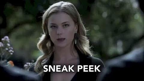 "Revenge 2x15 Sneak Peek 3 ""Retribution"""