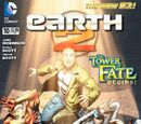 Earth 2 Vol 1 10