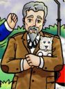 LordCallanandDougal.png