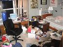 Lily's Bedroom.jpg
