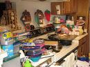 Lily's Kitchen.jpg