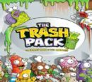 Trash Pack Cartoon (Mondo TV)