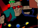 DrSpectro.png