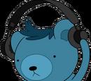 Oso DJ