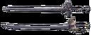 AC2 CA 008 Swords.png